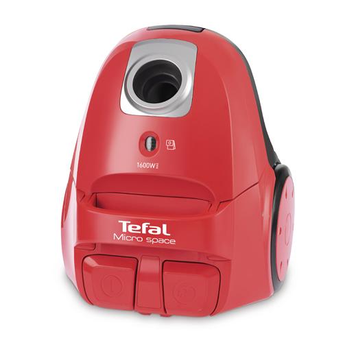 TEFAL 1600W吸塵機 TW2253