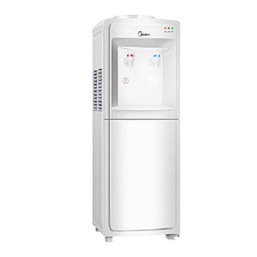 MIDEA 常規開放式冷熱飲水機 MYD718S-X