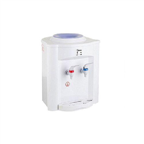 MIDEA 常規開放式飲水機 MYR720T