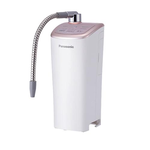 PANASONIC 健康電解水機 TK-AJ21-白