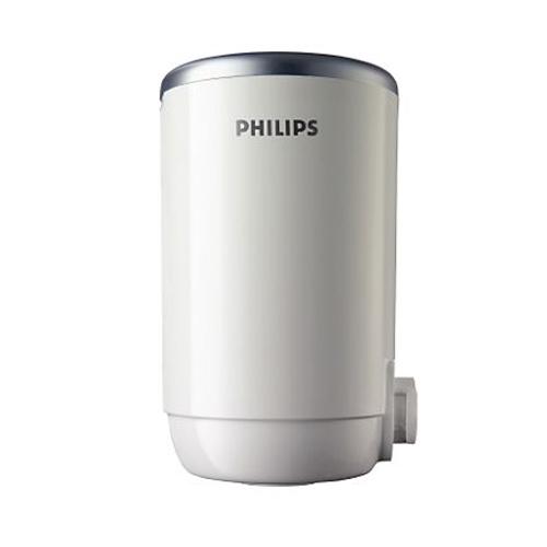 PHILIPS 濾水膽 WP 3922