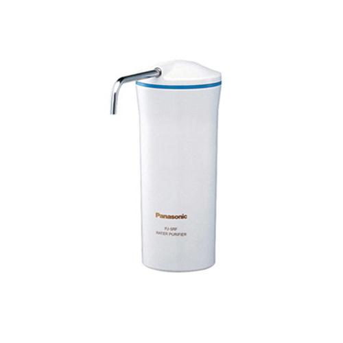 PANASONIC 濾水器 PJ-5RF