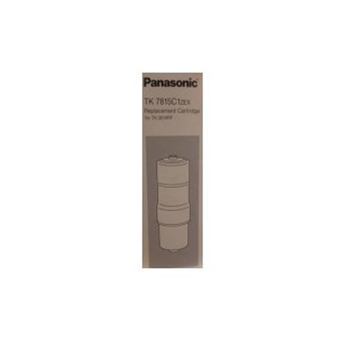 PANASONIC 濾水膽 TK-7815C1