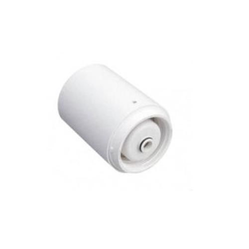 PANASONIC 濾水膽 TK-6305C1