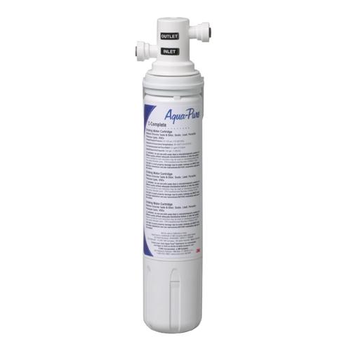 3M 全效型濾水分流器 AP EASY COMPLETE