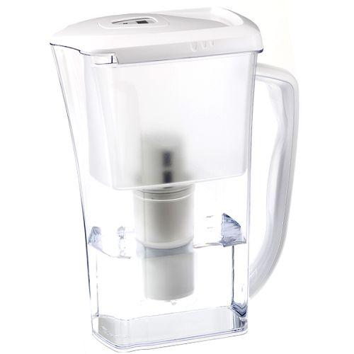 MITSUBISHI 水壺型濾水器 CP005E