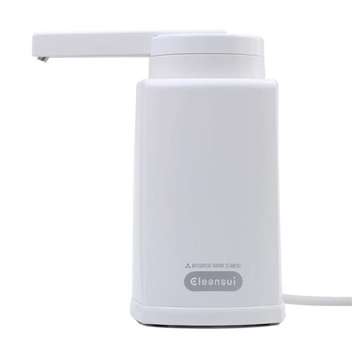 MITSUBISHI 桌上型濾水器 Q303
