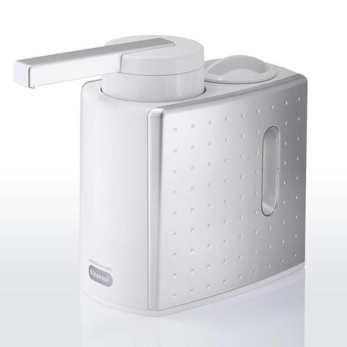 MITSUBISHI 桌上型濾水器 Q601E