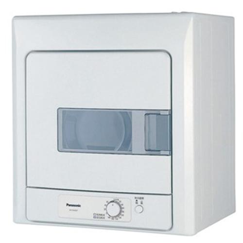 PANASONIC 4.5kg乾衣機 NH-H4500T