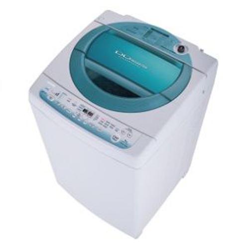TOSHIBA 9KG/3KG 洗乾衣機 AW-DC1000CH