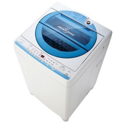 TOSHIBA 8KG洗衣機 AW-E900LH