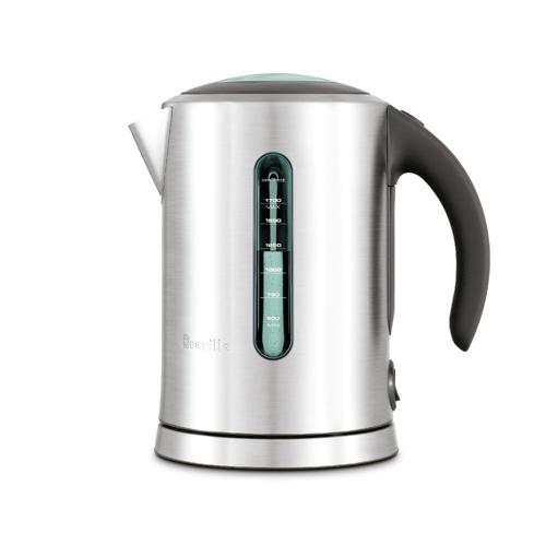 BREVILLE 1.7L電熱水壺 BKE700