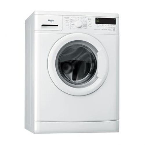 WHIRLPOOL 7KG前置式洗衣機 AWC7100D