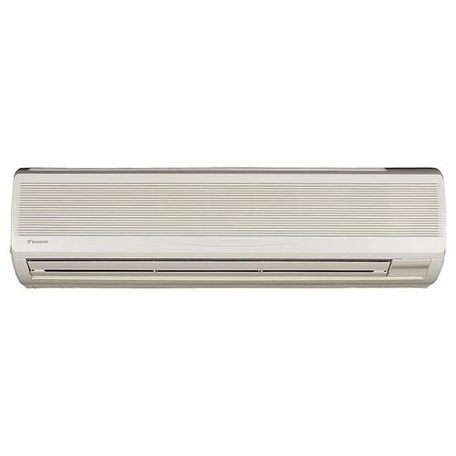 DAIKIN 3匹淨冷分體機 FAQ71BVV1-R410無線控