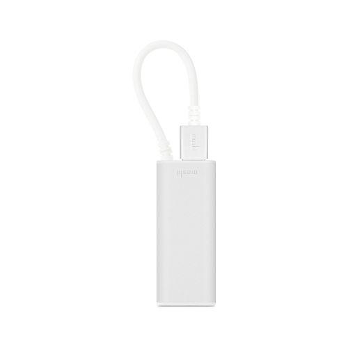 moshi USB 3.0 to Ethernet Adapter