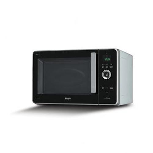 WHIRLPOOL 27L輕觸式烤焗微波爐 JQ280/SL