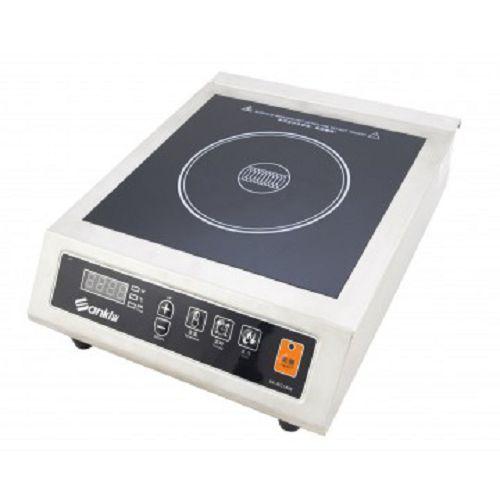 SANKI 3500W商業電磁爐 SK-3500W