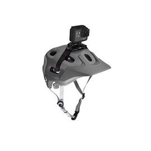 GoPro 鏤空頭盔Mount [通用Hero7/6/5/4/3+] GVHS30