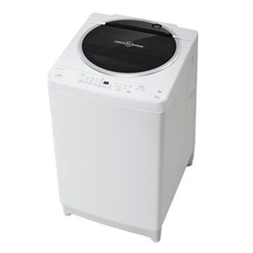 TOSHIBA 10.5KG洗衣機 AW-E1150GH