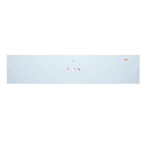BOSCH 20L暖碟櫃 BIC630NW1-需訂貨