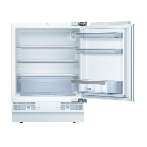 BOSCH 138L單門雪櫃 KUR15A50HK-需訂貨