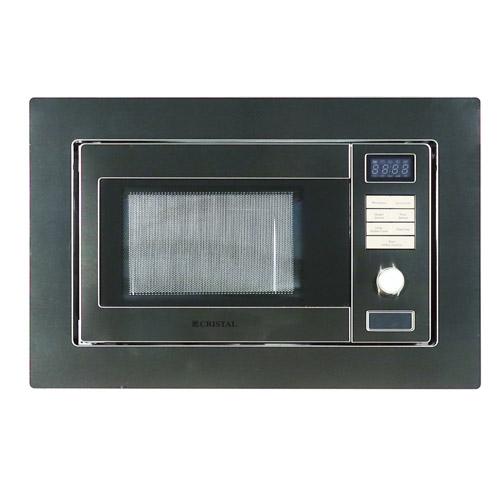 CRISTAL 20L微波焗爐 C20L-800BVV-需訂貨