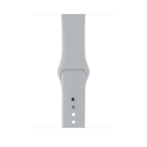 APPLE 42mm Fog Sport Band