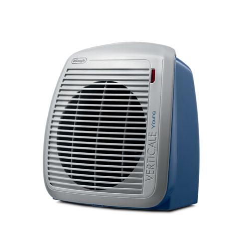DELONGHI 2000W 暖風機 HVY1020/BL