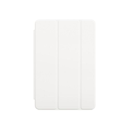 APPLE iPad mini 4 Smart Cover White