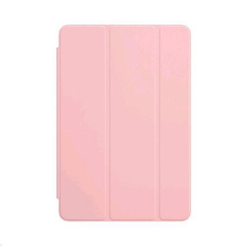 APPLE iPad mini 4 Smart Cover Pink