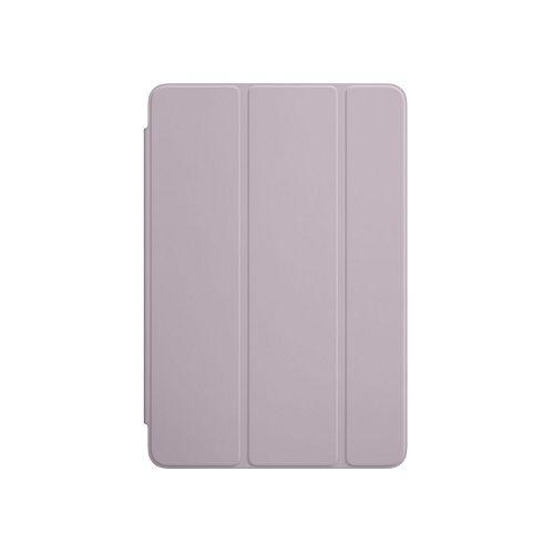 APPLE iPad mini 4 Smart Cover Lavender