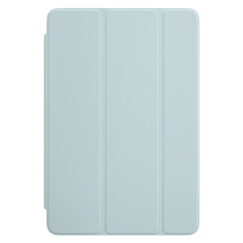 APPLE iPad mini 4 Smart Cover Turquoise