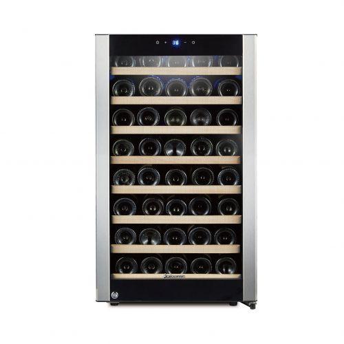 KANEDA 紅酒櫃(52瓶) KW-052