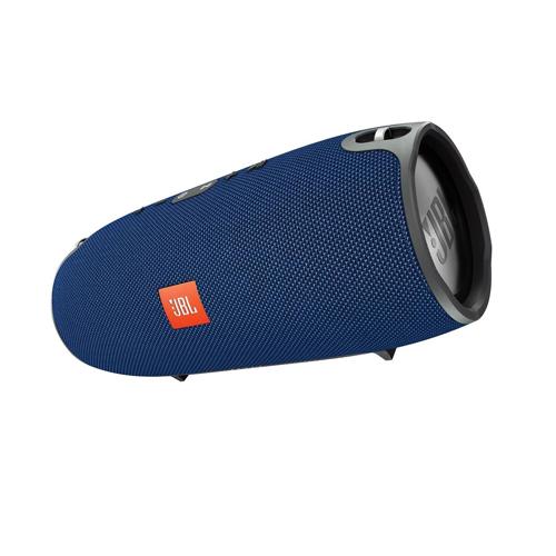JBL Xtreme Bluetooth Speaker Blue