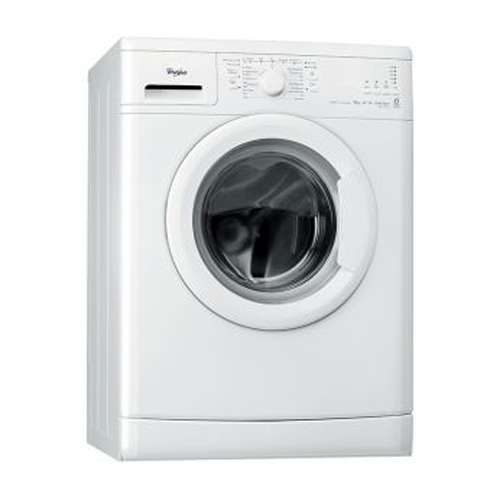 WHIRLPOOL [i]7KG前置式洗衣機 AWC7120A