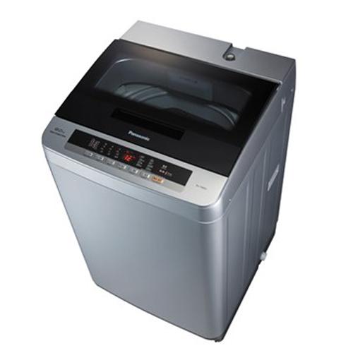 PANASONIC 9KG洗衣機 NA-F90G5