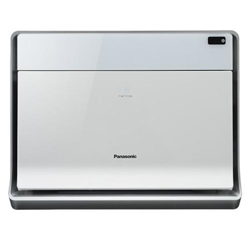 PANASONIC 納米離子空氣清新機 F-PXL45H白