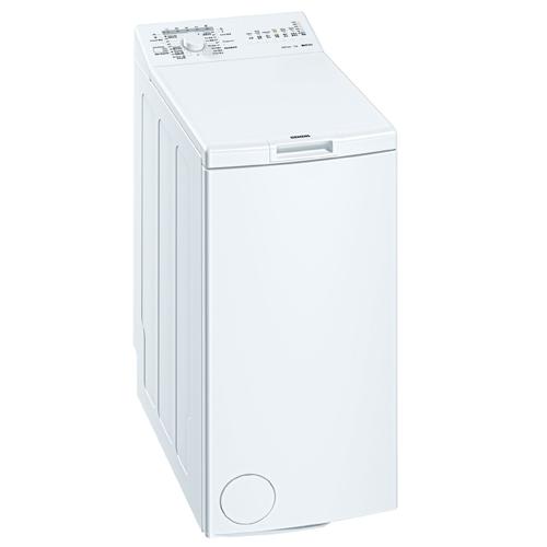 SIEMENS 7KG上置式洗衣機 WP10R157HK