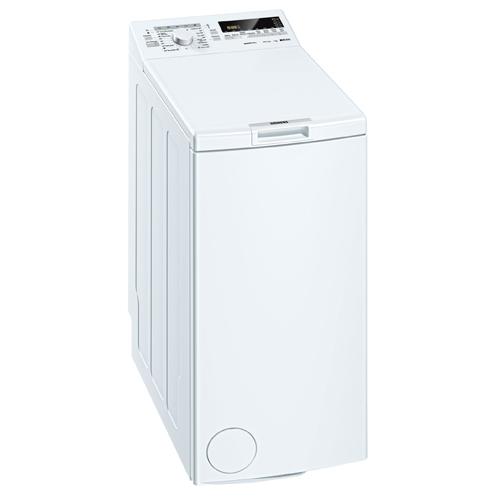 SIEMENS 7KG上置式洗衣機 WP08T257HK