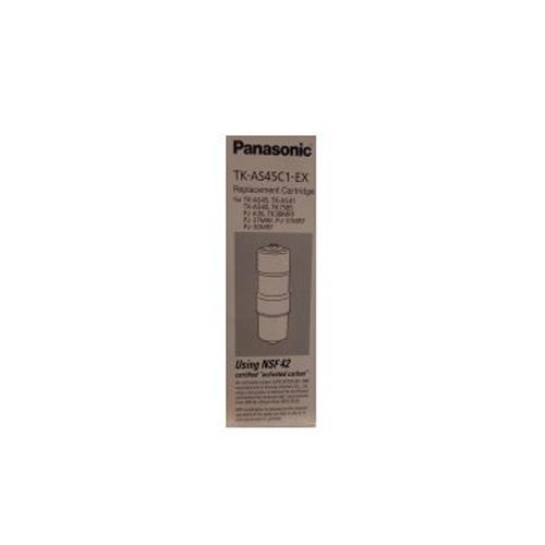 PANASONIC 濾水芯 TK-AS45C1