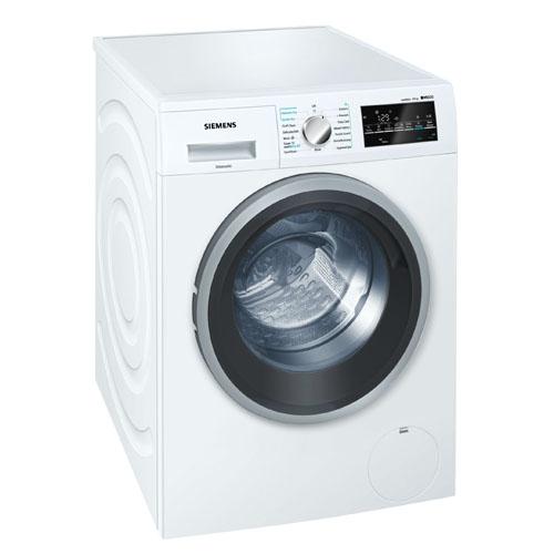 SIEMENS [i]8kg洗/5kg乾衣機 WD15G421HK