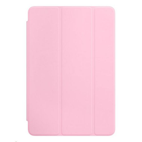APPLE iPad mini 4 Smart Cover Light Pink