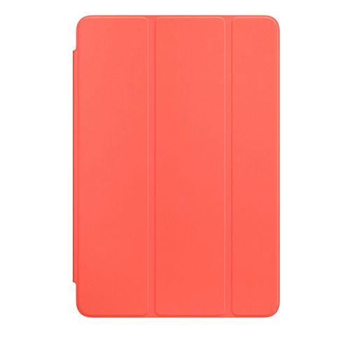 APPLE iPad mini 4 Smart Cover Apricot