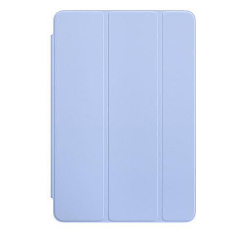 APPLE iPad mini 4 Smart Cover Lilac