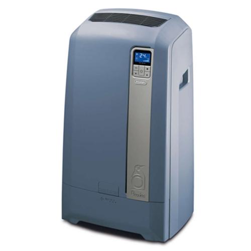 DELONGHI [i]1.5匹移動式空調 PAC WE128