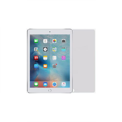 MOMAX ^iPad Pro 9.7 Glass Pro+ 0.3mm 通用iPad 9.7