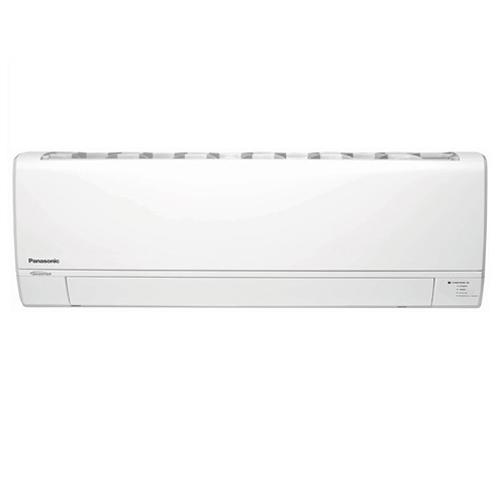 PANASONIC 1匹冷暖變頻分體機-R410A CS-LE9SKA-內