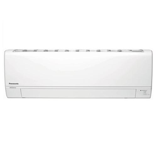 PANASONIC 1.5匹冷暖變頻分體機 CS-LE12SKA-內-R410A