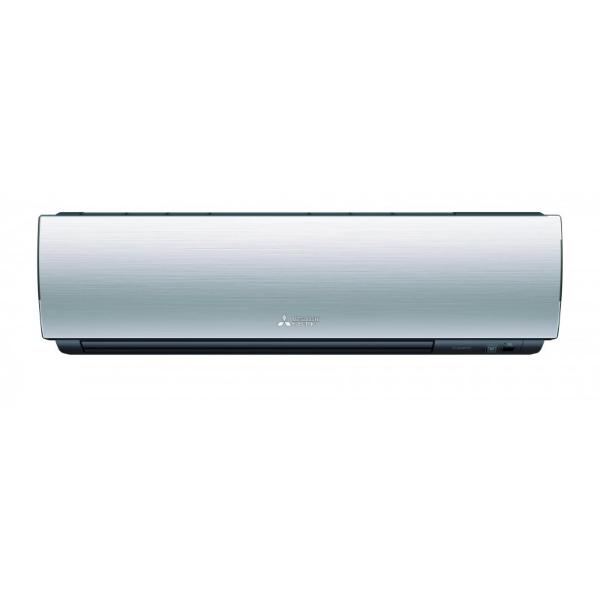 MITSUBISHI 3匹冷暖變頻分體機 MSZ-WG25VA-內 R410A