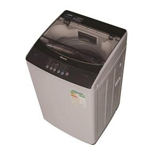 RASONIC [S]6KG洗衣機 RW-H603PC-可訂